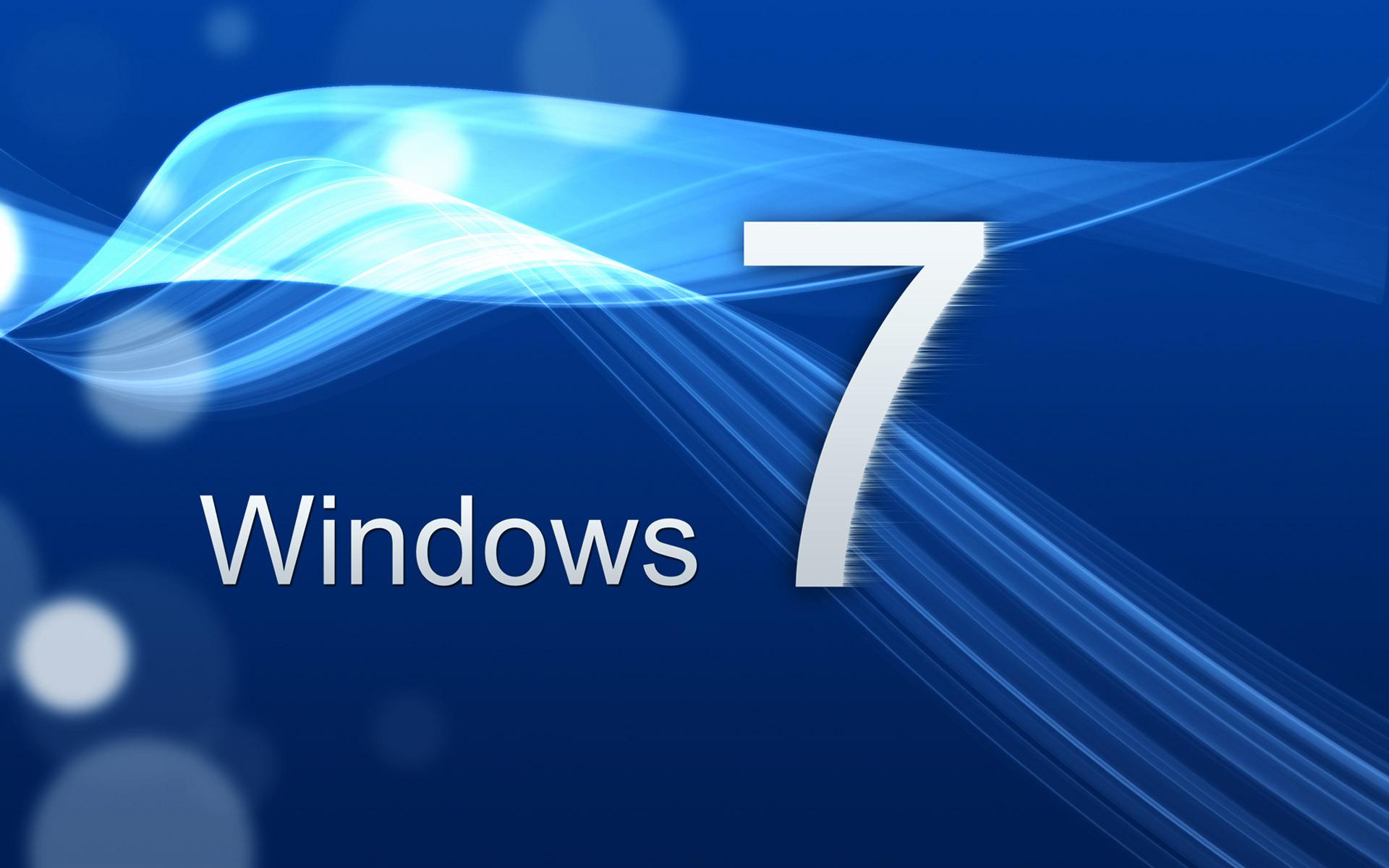 cool-windows-7-background