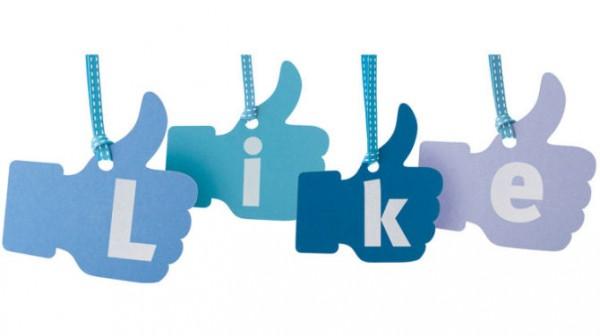 facebook-like-670x376