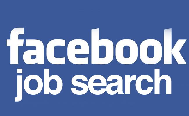 facebookjob