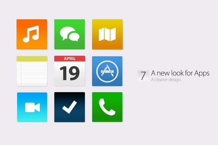 new-apps-ios7-concept-765x512.jpg