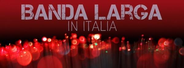 banda-larga-italia