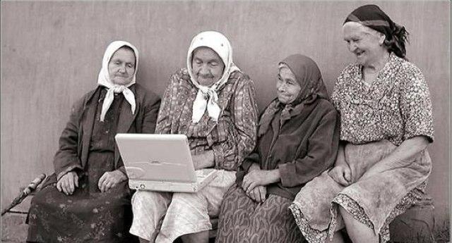 digital-divide