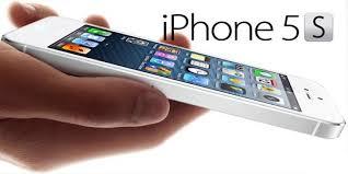 Il 25 Ottobre escono in Italia i nuovi iPhone 5s e 5c