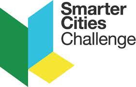 """Il programma IBM """"Smarter Cities Challenge"""" si estende anche alle Regioni"""