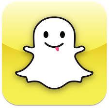 Facebook riprova a comprare Snapchat per 3 miliardi di dollari ma la proposta è stata rifiutata