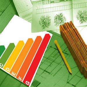 efficienza-energetica-edilizia