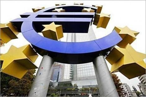 Il Sud non sa spendere i fondi europei: Fitto contro Sarkozy e la Mekerl