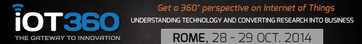 Iot360