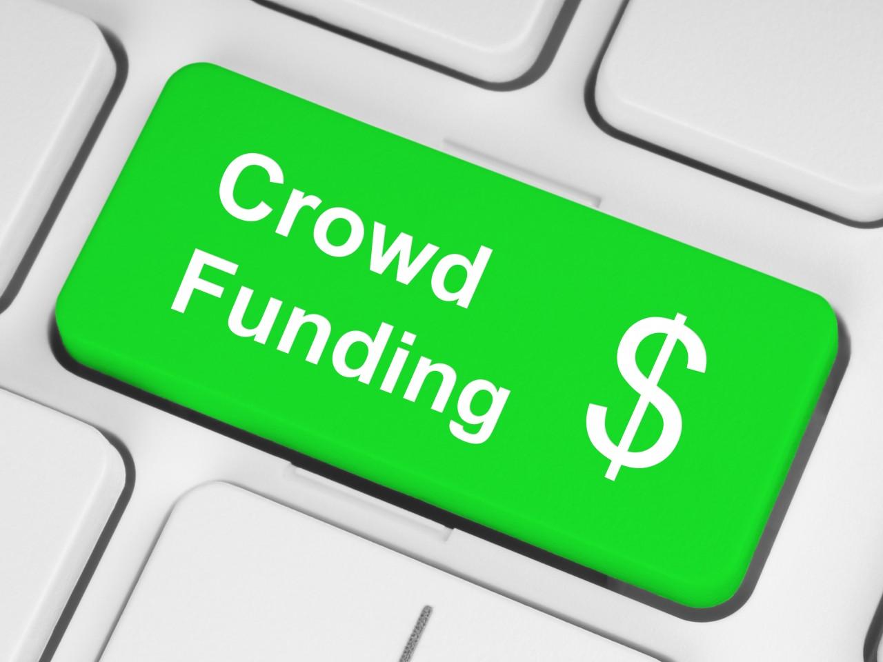 shutterstock_crowdfunding-1280x960