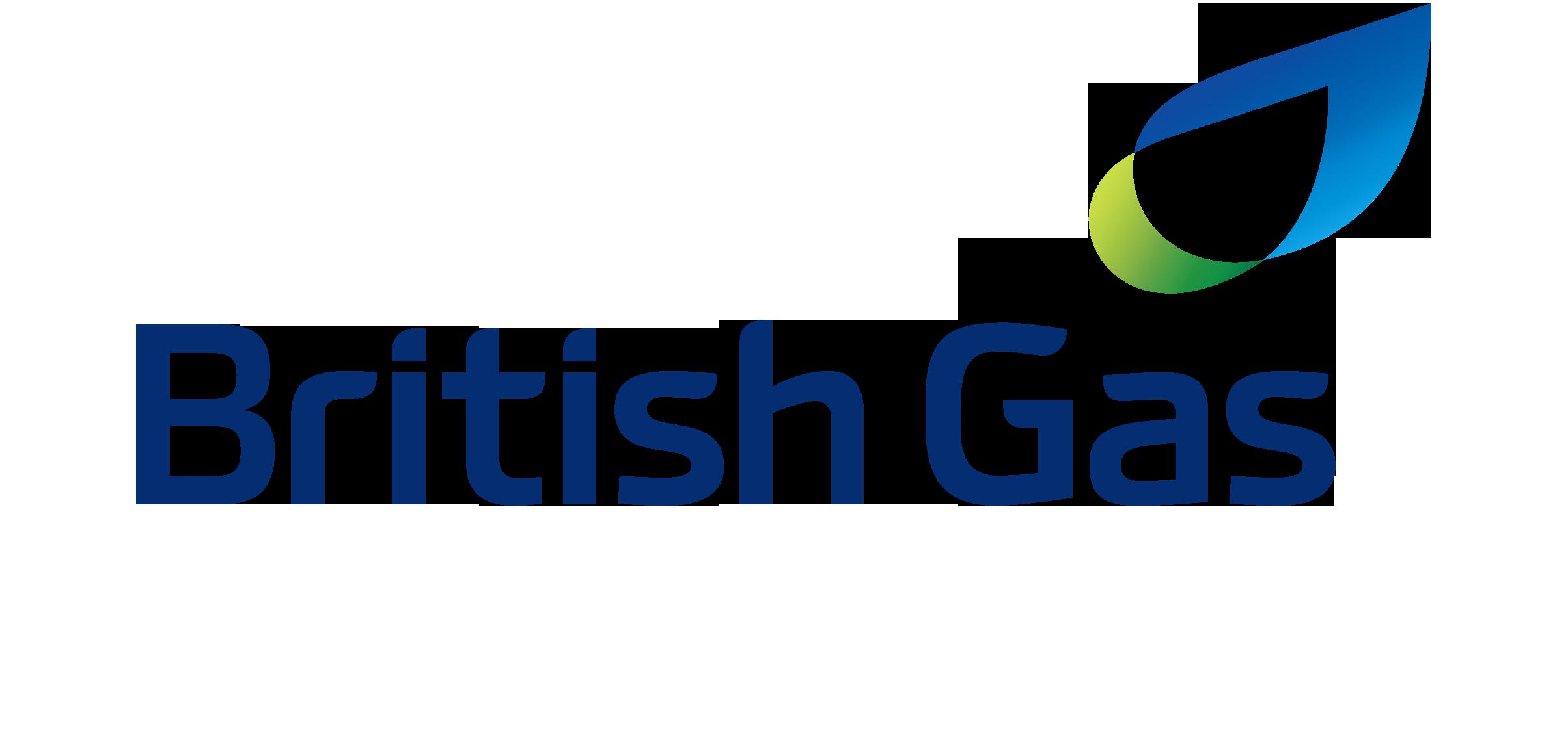 British_Gas2