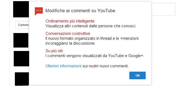 Youtube-commenti-Google-plus-anteprima-640x302-969390