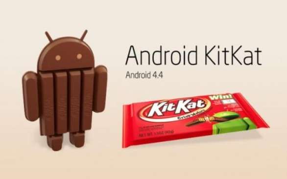android-4.4-kitkat1-586x366