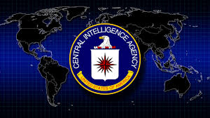 La CIA paga la compagnia telefonica AT&T per aver accesso ai suoi dati