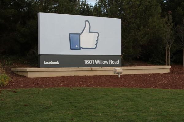 facebook-menlo-park-1