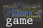 Lara Oliveti, Melazeta e l'importanza della #gamification