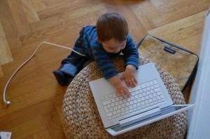 giovanigenitori-nativi-digitali