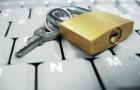Attacco POODLE, è possibile intercettare dati sensibili su connessioni protette?