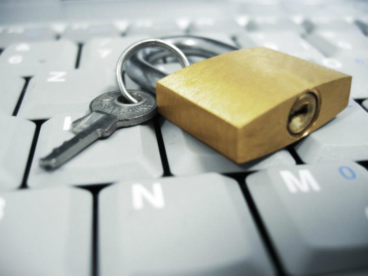 sicurezza-dati