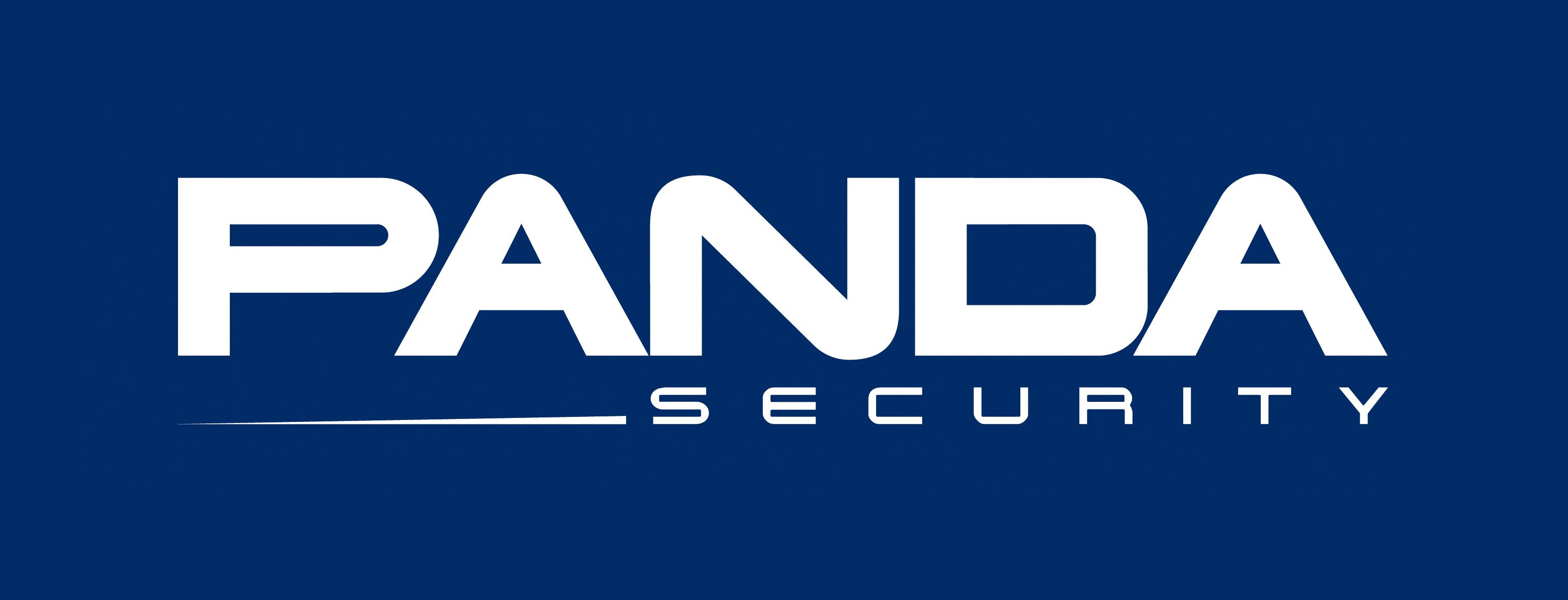 Panda_Security_Logo