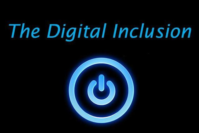 The_Digital_Inclusion