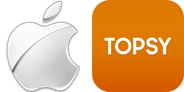 apple_topsy