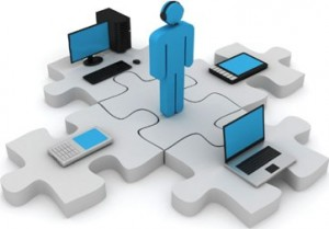 digital-inclusion