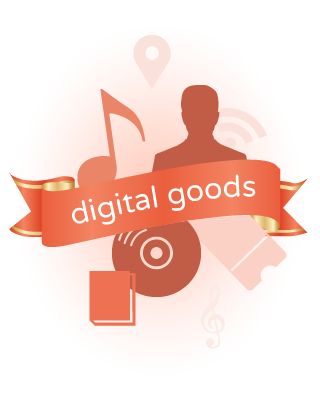 digitalgoods