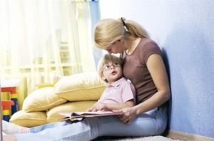 mamma-legge-libro-bambino-e1305703172743