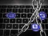 La violazione privacy da cybercrime crea sempre un danno?