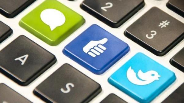 social-media-customer-care-online-e1366117234909