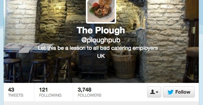 the-plough-fired-chef-676x352