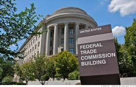 Federal Trade Commission,