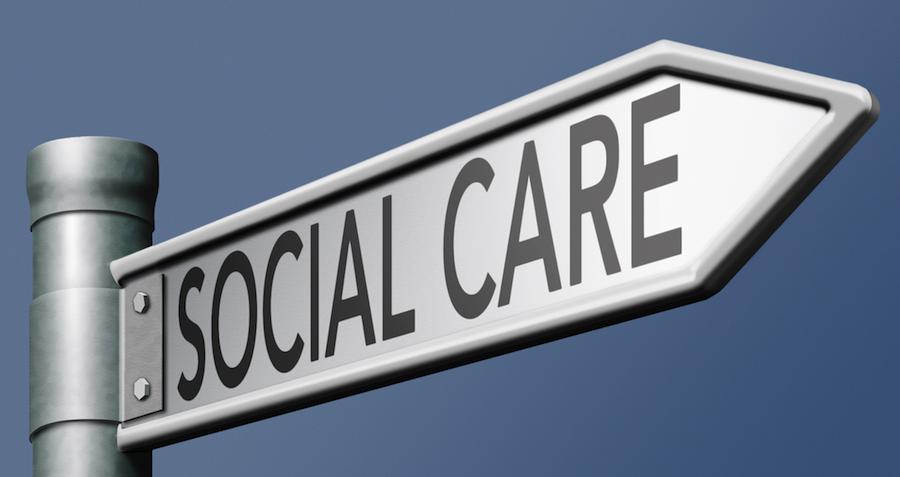 Social-Care-Banner