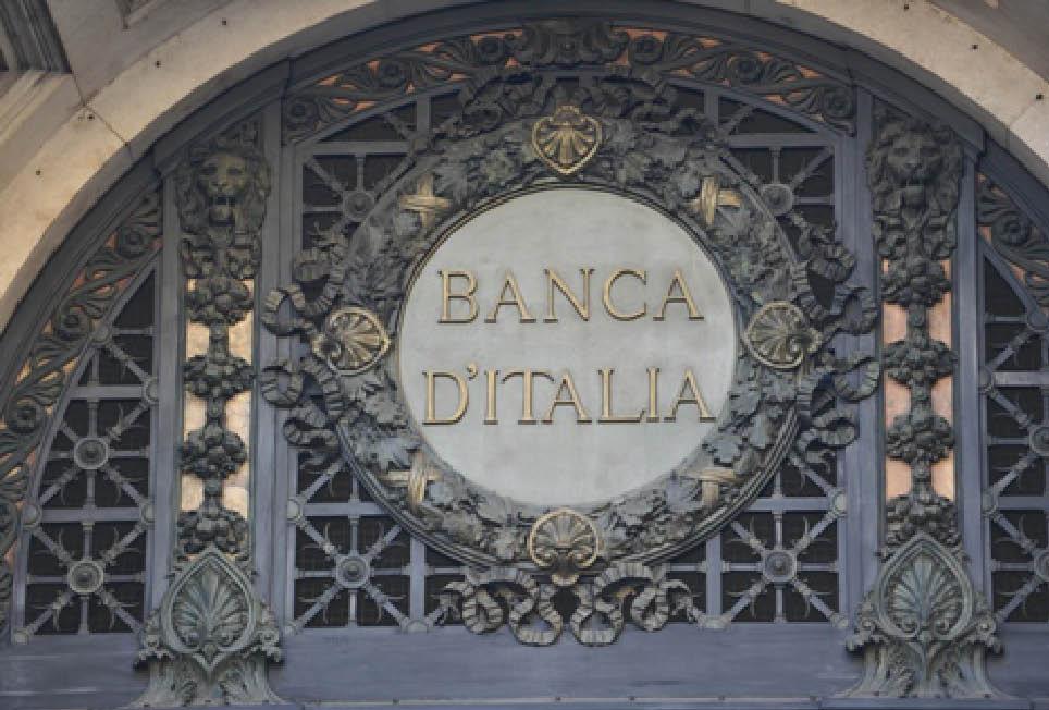 bankitalia-1