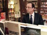 """Francia approva legge """"anti-Amazon"""" per salvare librerie"""