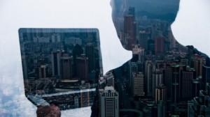 la_smart_city