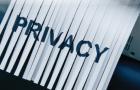 La privacy nell'Internet of Things non può aspettare