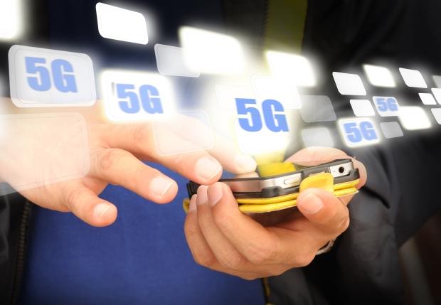 5g-phone