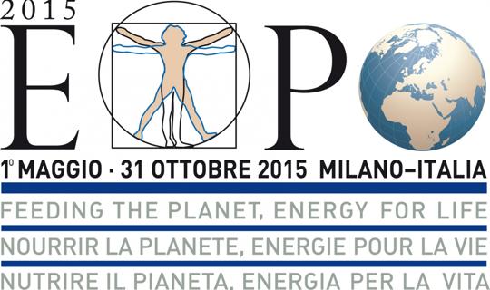 Expo-2015 Leonardo