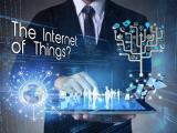 Frost & Sullivan: per l'IoT serve attenzione su dati, comunicazioni e sicurezza