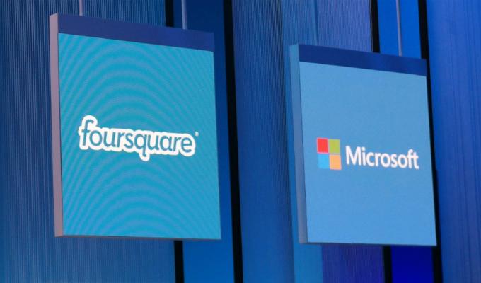 Microsoft_Foursquare