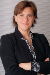 Philips - Maria Letizia Mariani (Ref 165)