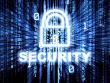 Il ruolo dell'Open Source nel campo della sicurezza informatica