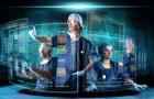 Internet of Everything alla prova della disabilità: il futuro è passato qui?