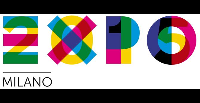 expo2015 2