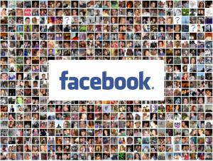 facebook-utenti