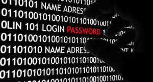 hacker_password