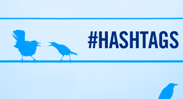 hashtag3