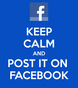 keep-calm-and-post-it-on-facebook-24