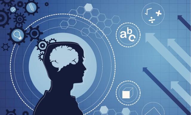 manutenzione cerebrale